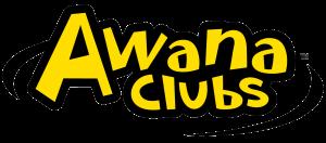 Awana-logo-color-transparent