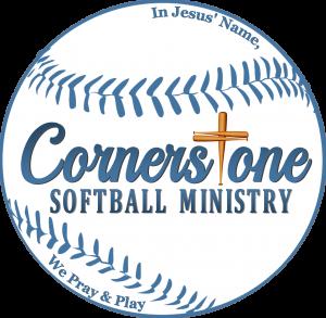 CBC Softball Ministry