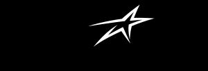 upward-sports-black-on-white